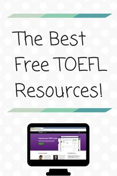 Ebook perfect phrases for the toefl speaking and writing sections ged test 2014 essay what the ged essay is like in part ii of the language arts writing test you will have 45 minutes to write a well developed essay on an fandeluxe Image collections