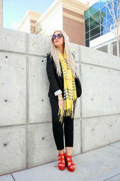 Fashion blog photo shoot with Tara Brooke- http://www.misstarabrooke.com/