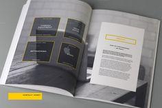 PHOTOFOLIO - Brochures - 4