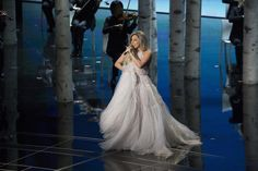 Our Oscars Top 3: Music Moments: Glory, Sound of Music Tribute and the Opening Number for the 87th Academy Awards #2015Oscars #Oscars #Video  Read more at: http://www.redcarpetreporttv.com/2015/02/23/our-top-3-2015-oscars-music-moments-glory-sound-of-musics-tribute-and-the-opening-number-for-the-2015-academy-awards-oscars-video/