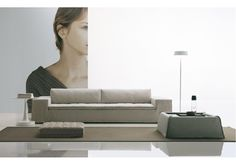 Airport Sofa Poliform - Milia Shop