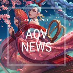 124 Best Arena of Valor News images in 2019 | Blade, Llamas