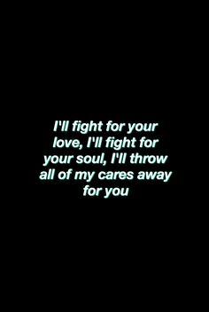 Coaster lyric by Khalid made by: @colesho