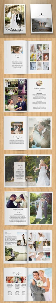 Newborn Photography BrochureV  Photography Brochure Brochure