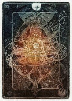 Wheel of Fortune? S.Udowitschenk