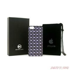 MK5468 iPhone 5 Cases Sortie