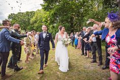 Newlyweds are welcomed with confetti at Sopley Lake wedding Lake Wedding Venues, Wedding Ceremony, Wedding Day, Marquee Wedding, Wedding Confetti, Father Of The Bride, Newlyweds, Wedding Photography, Weddings