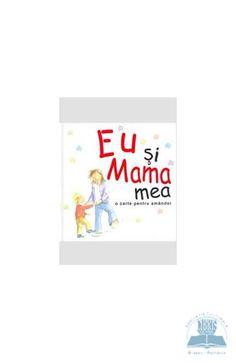Eu Si Mama Mea Calm, Artwork, Books, Self, Work Of Art, Libros, Auguste Rodin Artwork, Book, Artworks