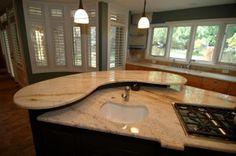"""Colorado Kitchen Countertops and Bathroom Remodeling  (303) 343-7270 www. kitchencountertopdenver.com/ #Kitchen #Remodeling #Denver #Colorado """
