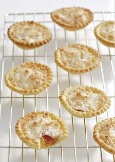 Hertzog cookies Pie Shop, South African Recipes, Christmas Baking, Biscuits, Muffin, Rolls, Cooking Recipes, Favorite Recipes, Cookies