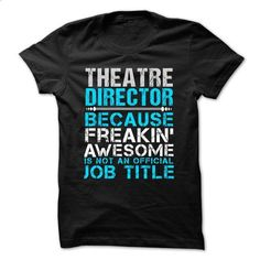 Love being -- THEATRE-DIRECTOR - #hipster shirt #tshirt crafts. PURCHASE NOW => https://www.sunfrog.com/Geek-Tech/Love-being--THEATRE-DIRECTOR-58915129-Guys.html?68278