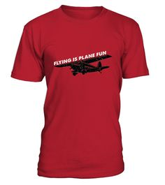 #  Flying Is Plane Fun T shirt .  HOW TO ORDER:1. Select the style and color you want:2. Click Reserve it now3. Select size and quantity4. Enter shipping and billing information5. Done! Simple as that!TIPS: Buy 2 or more to save shipping cost!Paypal | VISA | MASTERCARD Flying Is Plane Fun T-shirt t shirts , Flying Is Plane Fun T-shirt tshirts ,funny  Flying Is Plane Fun T-shirt t shirts, Flying Is Plane Fun T-shirt t shirt, Flying Is Plane Fun T-shirt inspired t shirts, Flying Is Plane Fun…