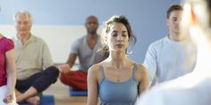 How Mindfulness Meditation Is Transforming Our Society Charles Francis