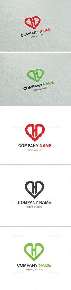 Hive Color Logo  Logo Templates Logos And Logo Type