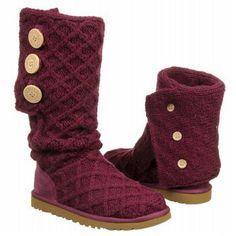Have these! And in grey, brown and black!! Look good with everything :-)