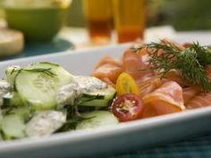 1000+ images about Veg | Watercress on Pinterest | Smoked Salmon ...