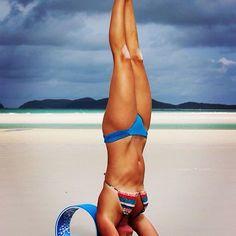 """""""Feel your emotions, Live true your passions, Keep still your mind."""" Geoffrey M. Gluckman #yoga #pranawheel #pranawheelsaustralia #stillness #live #breathe #feel #yogaeverywhere #yogaeverydamnday #yogawheel #yogawheelaustralia"""