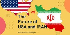 US and Iran issue is not a new thing. But it gets the ignition all over the world with the assassination of Irani General Qasem Soleimani. Read this to know where it all began. Iran Air, Quds Force, Strait Of Hormuz, International Waters, Latest Political News, Qasem Soleimani, Saddam Hussein, Internal Affairs, President Ronald Reagan