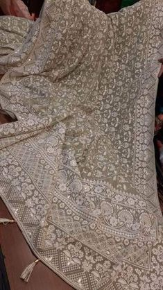 Bandhani Saree, Lehenga Blouse, Banarasi Sarees, Kurti, Chikankari Suits, Indian Bridal Fashion, Indian Wedding Outfits, Designer Silk Sarees, Asian Street Style