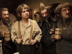 Tauriel Hobbit, O Hobbit, Bilbo Baggins, Hobbit Hole, Hobbit Films, The Hobbit Movies, Lotr, Hobbit An Unexpected Journey, Elf Warrior