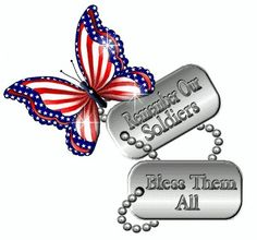 memorial day meal prayer