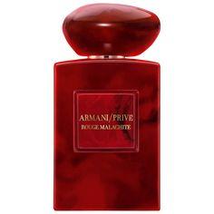 Perfume Armani, Giorgio Armani Perfume, Armani Fragrance, Armani Privé, Perfume Diesel, Giorgio Armani Beauty, Fragrance Parfum, Perfume Bottles, Colors