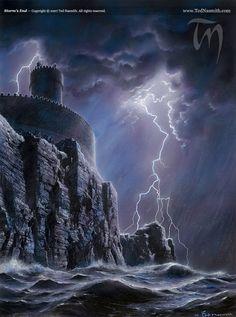 TN-Storms_End.jpg (803×1080)