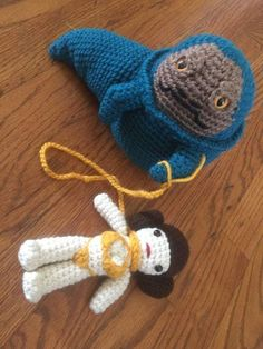 Hey, I found this really awesome Etsy listing at https://www.etsy.com/listing/518307393/jabba-the-hutt-and-princess-leia-star