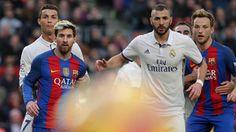Si el Madrid gana tendrá más de media Liga en el bolsillo http://www.sport.es/es/noticias/apuestas-deportivas/madrid-gana-tendra-mas-media-liga-bolsillo-5987008?utm_source=rss-noticias&utm_medium=feed&utm_campaign=apuestas-deportivas