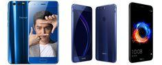 Comparatif Honor 9 vs Honor 8 Pro vs Honor 8 : une sérieuse montée en gamme - http://www.frandroid.com/guide-dachat/versus/444542_comparatif-honor-9-vs-honor-8-pro-vs-honor-8-une-serieuse-montee-en-gamme  #Guidesd'achat, #Honor, #Marques, #ProduitsAndroid, #Smartphones, #Versus