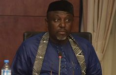 Okorocha sacks cabinet, 27 LG transition committees  http://abdulkuku.blogspot.co.uk/2017/05/okorocha-sacks-cabinet-27-lg-transition.html