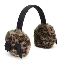 (I must admit that I miss real fur, though.. had a very similar pair in white rabbit as  young girl...)