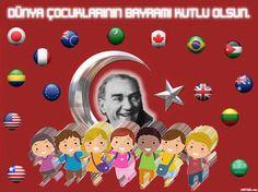 23 nisan - Google'da Ara