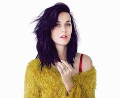 O estilo divertido e feminino de Katy Perry não é assim algo muito fácil de copiar – às vezes até impossível de usar sem parecer louca se você não é uma celeb! haha –, mas a cantora deu um bom jeito de deixá-lo mais acessível em uma coleção com a Claire's (sim, a loja cheap …