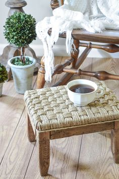 Rustic Wood Footstool Rustic Wood Footstool - This Rustic Wood Footstool ideas was upload on March, 10 2020 by admin. Here latest Rustic Wood Footstool ideas collection. Rustic Furniture, Painted Furniture, Diy Furniture, Furniture Stores, Antique Furniture, Cabin Furniture, Western Furniture, Furniture Dolly, Furniture Assembly