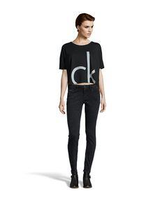 BestSecret - Das bestgehütete Geheimnis der Modebranche