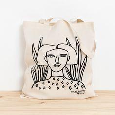 Depeapa Tote bag Girls