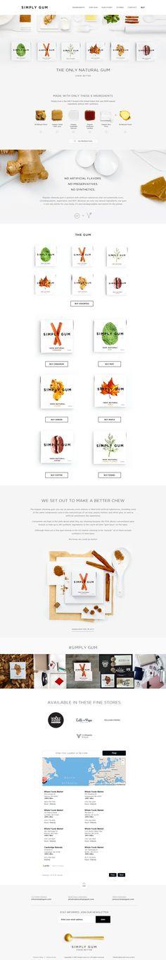 #webdesig, #website, #дизайн, #сайт, #design, #landingpage