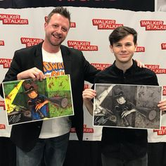 521.6k Posts - See Instagram photos and videos from 'chandlerriggs' hashtag