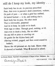 The Harlem Dancer - Poem by Claude McKay