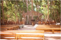 Wedding & Function Venue in the Riebeek Valley near Cape Town on a wine estate