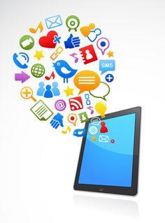 #CommunityManagement : Es el momento de agilizar la Tecnología Social en las organizaciones
