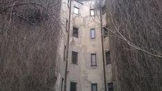 0501 Cercului, București RO 22.2.18