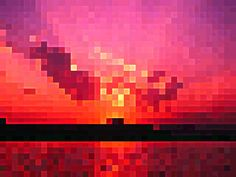 15 Best Pixel Art Images Pixel Art Art Cool Pixel Art