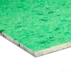 Underlaymocheta Green Step Carpenter aduce un plus de confort. De asemenea, oferao izolatie termica si fonica suplimentarasi o protectie in timp a mochetei. Este un produs complementar pentru montajul mochetei. Underlay-ul pentru mocheta Green Step se poate monta flotant, cu grippere sau prin dubla lipire. Folosirea acestuia creste durata de viata a mochetei. Totodata acesta va scuteste de... Stuff To Buy, Accessories, Jewelry Accessories