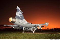 Força Aérea Blog - Fotografia na Força Aérea Brasileira: por trás dos nossos melhores cliques