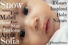 Find a Name for your Baby! - Cohen Baby Name - Ideas of Cohen Baby Name - 18 Disney-Inspired Baby Names Cohen Baby Name Ideas of Cohen Baby Name Disney Inspired Baby Names. Im more pinning this for future FURbaby names. No disrespect. 2nd Baby, Baby Love, Baby Kids, Unusual Baby Names, Cool Baby Names, Disney Baby Names, Baby Disney, Baby Mabel, Baby Girl Born
