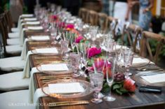 Exeter Events u0026&; Tents -4 WEDDING PLANNERS EXPLAIN WHY YOU SHOULD PLAN A DECEMBER & 19 Best Exeter Blog images in 2019