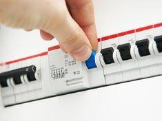 Les 67 Meilleures Images De Tableau Electrique Electrique