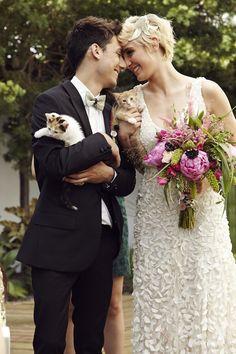 Pré-Wedding: 35 ideias para um ensaio inesquecível